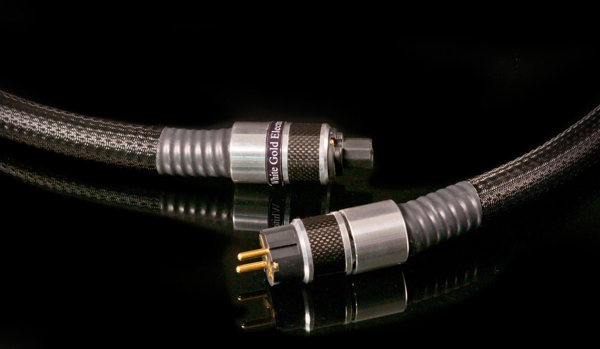image_large_WG-Stradivari_Main-Cable