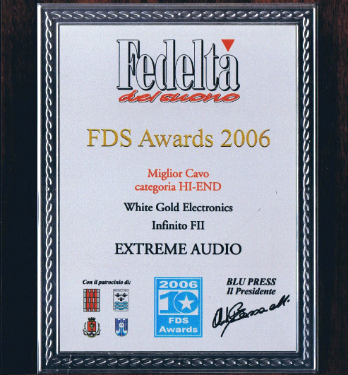 fds-awards-2006