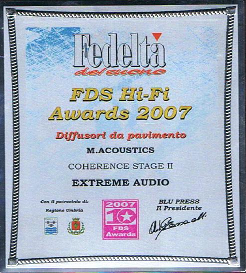 fedelta-del-suono-2007