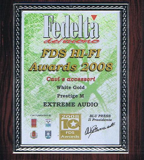 fedelta-del-suono-2008